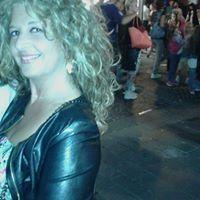 Simonetta Sperandio
