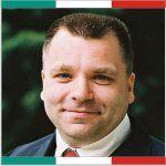 Italian Links And More - Alessandro Di Lella