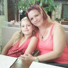 Anna Tesková