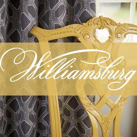 WILLIAMSBURG Brand