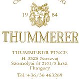 Thummerer winery