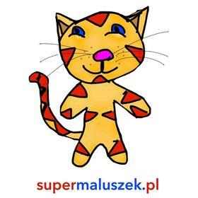 Supermaluszek.pl
