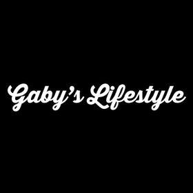 Gaby's Lifestyle