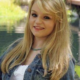 Rachel Popa