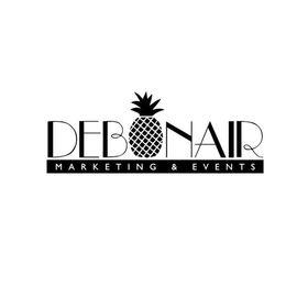 Debonair Meetings & Events