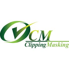 Clipping Masking