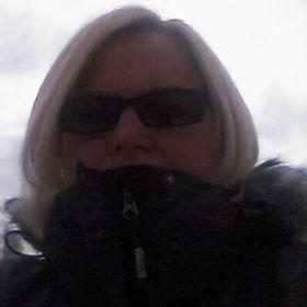 Katerina Borkova