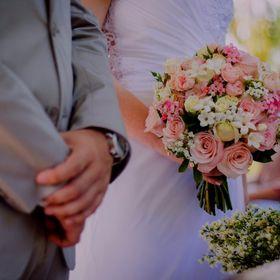 Weddingea