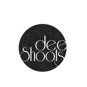 Dee Shoots