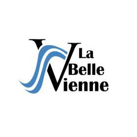 La Belle Vienne