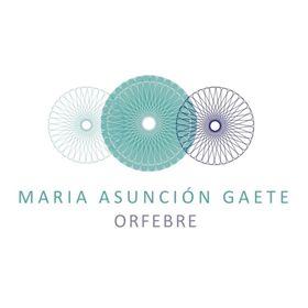 M.Asunción Gaete