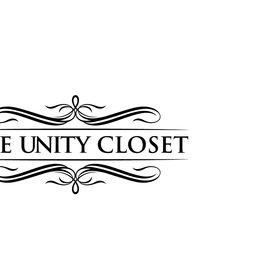 The Unity Closet