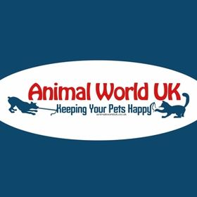 Animal World UK