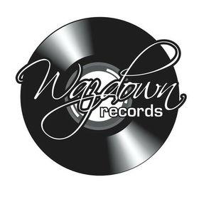Wazdown Records