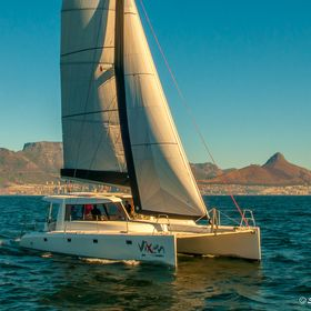 Scape Yachts