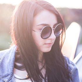 Hannah Emily Lane