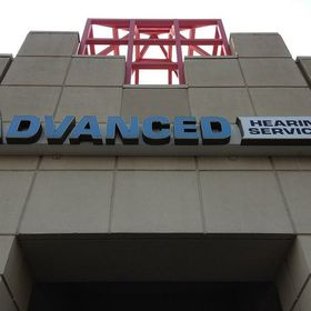 Advanced Hearing Services, Inc.
