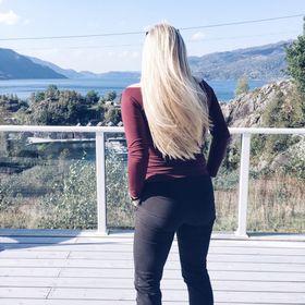 Hanna Torkelsen