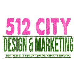 512 City Design & Marketing
