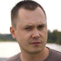 Grzegorz Machtycz