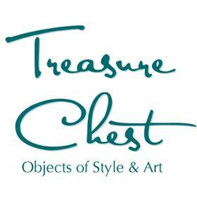 Treasure Chest Gifts Cape Cod