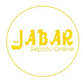JABAR Sepatu Online