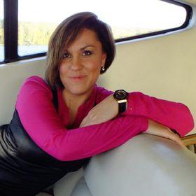 Nadya Levina