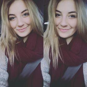 Karolinaa Lolaa