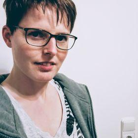 Simone Kiener