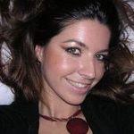 Núria Ferran