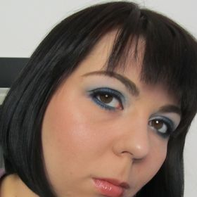 Ra Mona