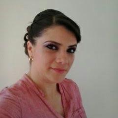 Silvia Monge Valverde