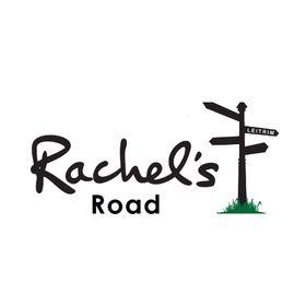 Rachel's Road | Motherhood, Breastfeeding, Pregnancy
