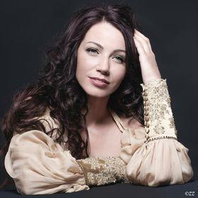 Tatiana Gabcova