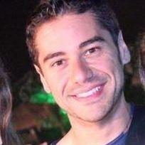 Gianpaolo Conte