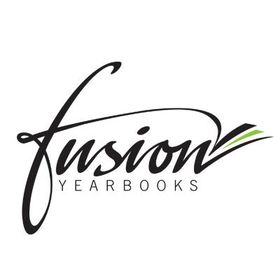 Fusion Yearbooks