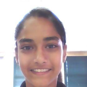 Keisha Singh