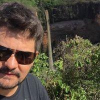 Onildo Pacheco Lopes Pacheco