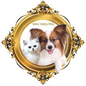 EdenValley Pets