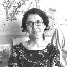 Bárbara Craveiro Miranda