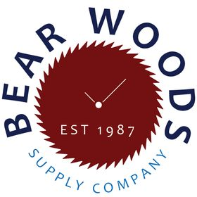 Bear Woods Supply Company