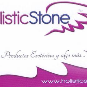 HolisticStone