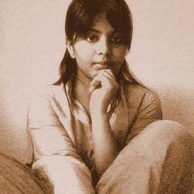 Sneha Ashok