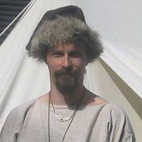 Juha Heinänen