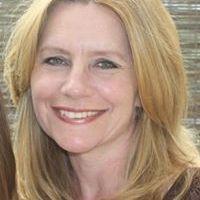 Caroline O'Neill Shandley