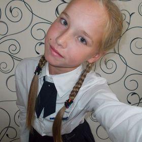 DariaMalyshkina
