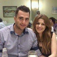 Eleni Syropoulou