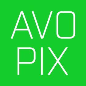 Avopix.com