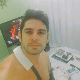 Marcelo Sá #TimBETALAB #SDV