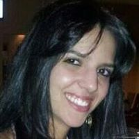 Yharlla Marques